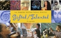 LAUSD_Gifted_Talented_Program___Home.jpg